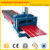 High Quality Roof Tile Making Machine