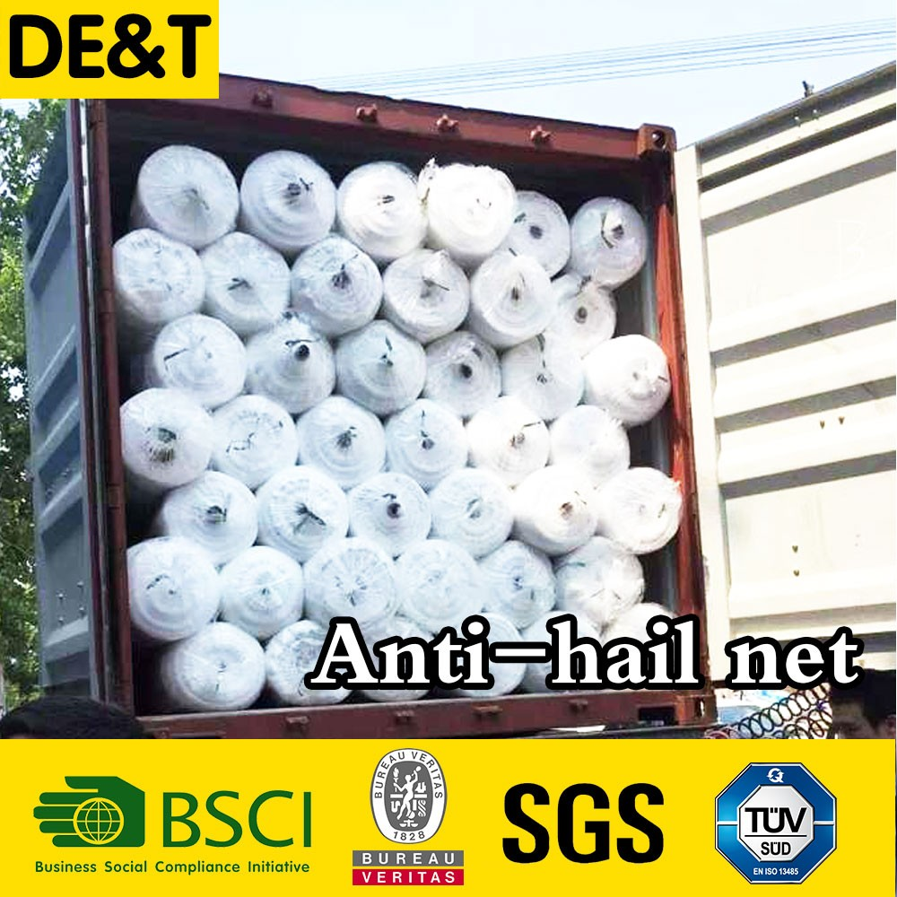 anti hail net machine, anti uv car shade cover, mesh netting for greenhouse