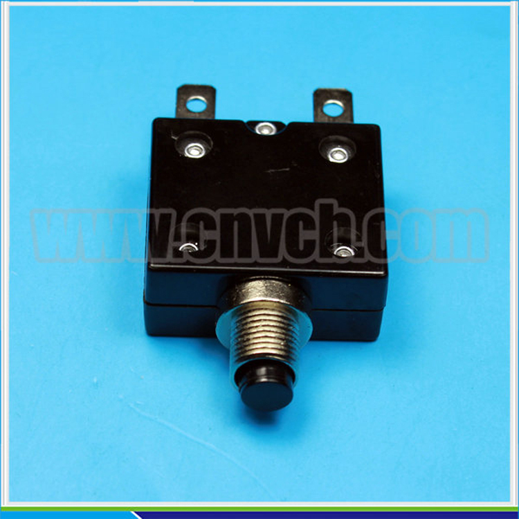 014 IB-2 15A Mini Size 15 amp Small home appliances overload protector switch motor protection circuit breaker