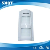Outdoor infrared motion sensor switch EB-180