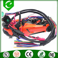 Car wire harness assembly use in auto