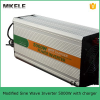 MKM5000-122G-C inverter ups 5000w inverter 12v 220v 5000w circuit diagram,12v 220v inverter with battery charger