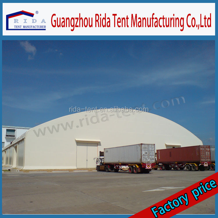 China outdoor camping inflatable clear air dome tent germany design cheap custom printed canopy tent