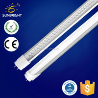 Samples Are Available Ce,Rohs Certified High Intensity Cheap Price 4Ft T8 Walmart Led Tube Lights