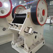 200 tph jaw crusher plant price with spare parts