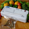 DZ280A small portable home used food vacuum sealer