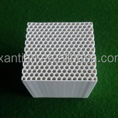 Good Quality honeycomb ceramic monolith substrate