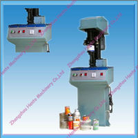 Tin Can Sealing Machine / Can Seamer