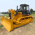 low price high quality bulldozer d155a-2