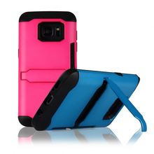 new products tpu phone case for samsung galaxy note gt-n7000 i9220 back cover