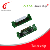 Compatible chips CLT 406S DOM for Samsung CLP 360 toner chip resetter