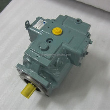 factory direct sale DAIKIN hydraulic pump VR80A1RX-20 with low price