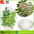 Manufacturer sales frankincense extract powder Boswellia Serrata extract