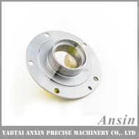 High quality auto VCT vm engine parts