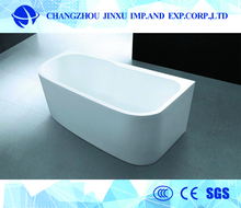 Most Favorable bathtub for adults Glue