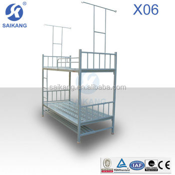 Double Decker Beds Designs : Double Decker Bed Design - Buy Double Decker Bed Design,Latest Bed ...
