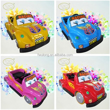 2015 fashion New Baby Products kids toy car