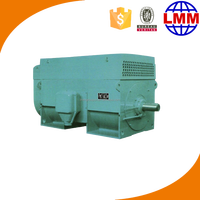 oil pump electric machinery continuous current motor