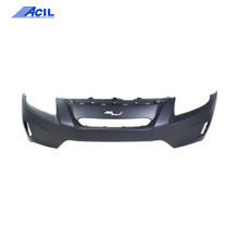 Front And Rear Bumper for toyotaes RAV4