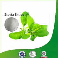 Bulk Pure Stevia Extract, Stevia TabletS in Dispenser Instant Soluble, Stevia reb a 98%