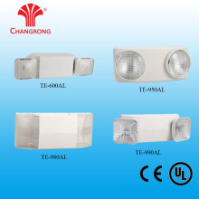 Led Emergency Light Rechargeable And Saving Energy 12V Emergency Lights