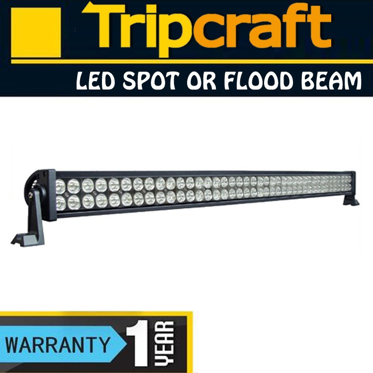 Top Quality Epistar Waterproof 30 Inch 180w Led Light Bar 4x4