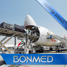 Professional Battery air cargo shipping from china to AMS air port in Netherlands--- Skype: bonmedbella