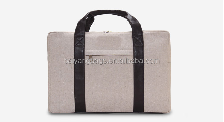 Fashion New high-capacity hold-all duffle bag