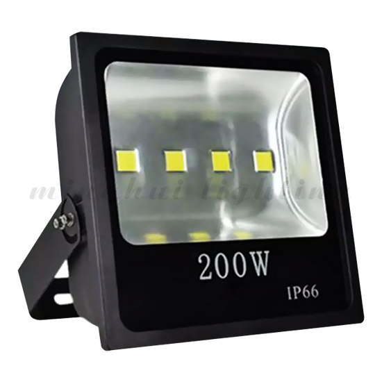 New Outdoor Building Projector Light Fixtures 100w 150w 200W 400w 600w Led <strong>Flood</strong> Lights