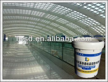 CCCW_Cementitious_Capillary_Crystalline_Waterproofing_Coating_for.jpg_350x350