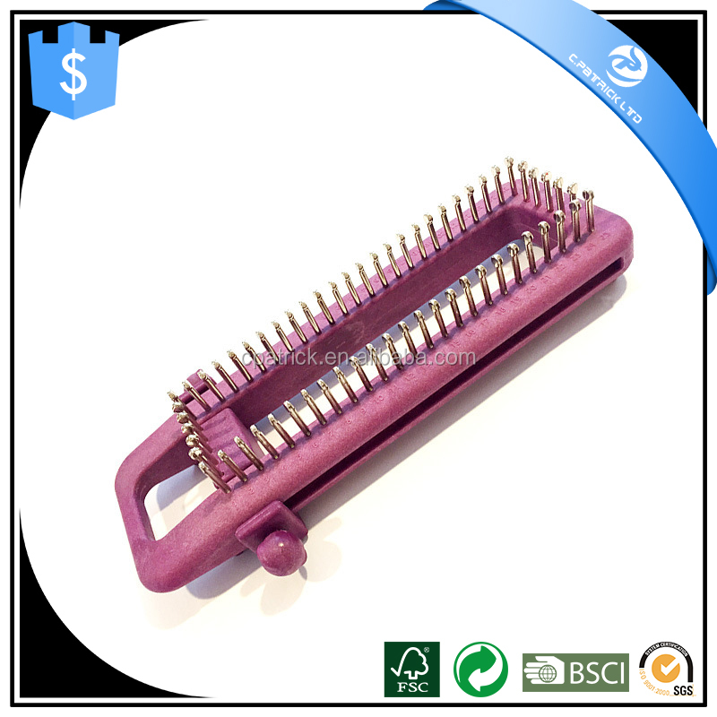 China Supplier High Quality Knitter Knifty Knit knitting loom factory