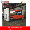 500m/min high speed slitter and rewinder machine with max width 2000mm For Jumbo Roll Paper