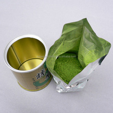 Japanese high quality green matcha tea for tea ceremony,matcha green tea powder private label