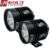Hot sale mini work lights 12v, aluminum housing led bars IP67, 30w led light bar