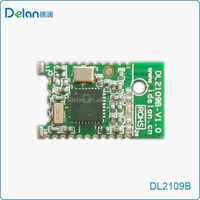 hc 05 bluetooth low energy module spi