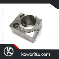 stainless steel machining cnc precision machining,precision cnc machining parts