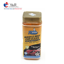 detergent distributors car care and cleaning pod