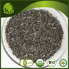 China green tea Chunmee Tea (4011/41022/9366/9367)