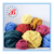 High Quality 100% Merino Wool Yarn Super Chunky for Blankets