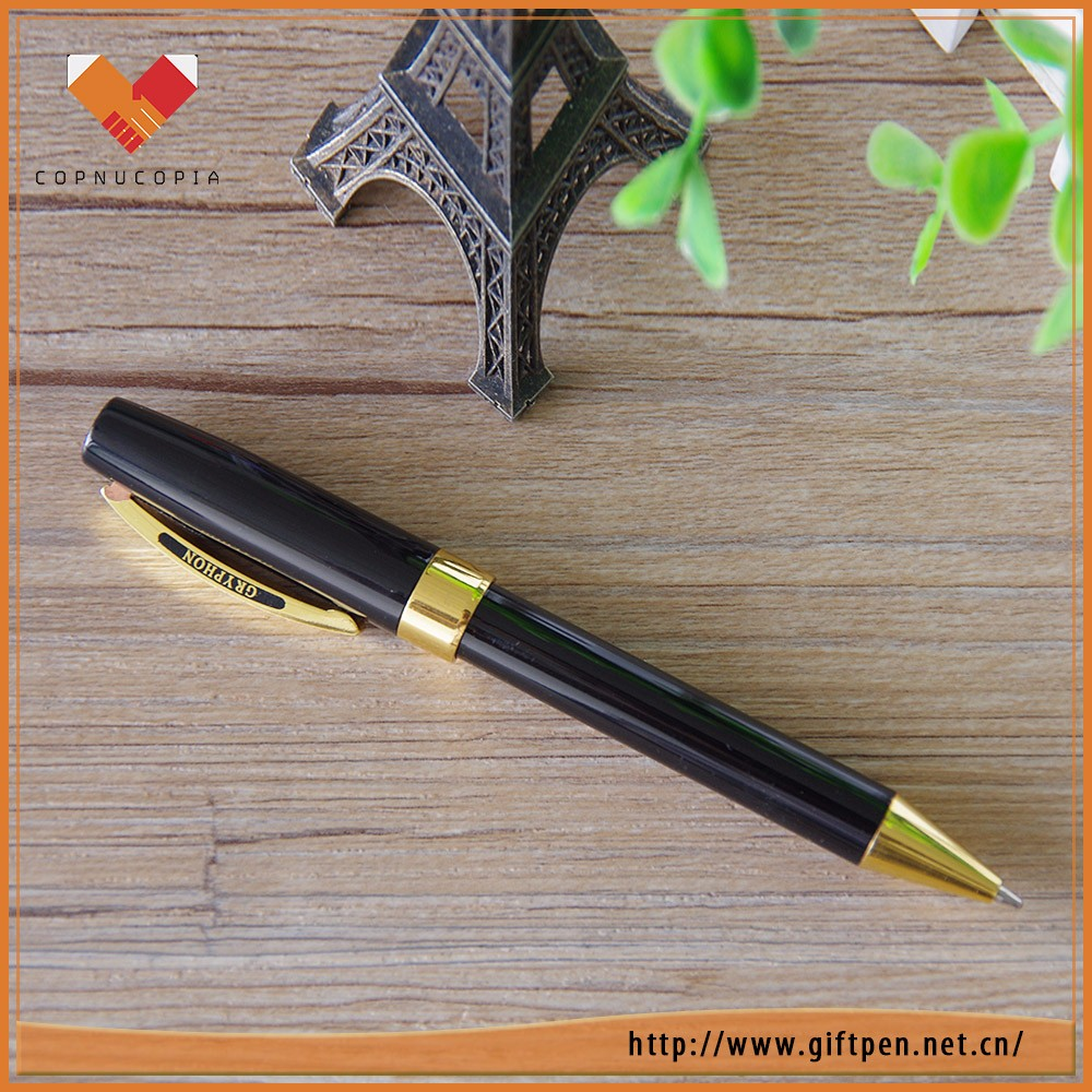 Best brand sheaffer fountain pen luxury pens brands most expensive pen