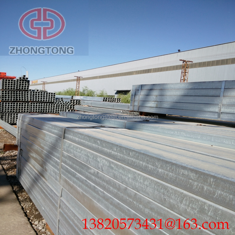 Tianjin zhongtong stk400 steel pipe stkm13a china <strong>Q195</strong> gi steel pipe