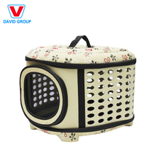 Outdoor Portable Foldable Dog Cage Kennel