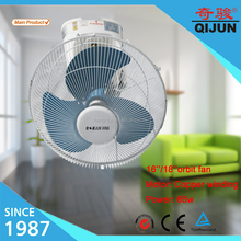 The best fan brand in China for air conditioning ceiling fan with copper winding motor