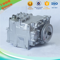 BCL 90 Gear Fuel Pump For