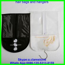 portable diode laser hair removal machine bag and hanger
