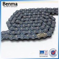 china supply cheap three wheel motorcycle chains