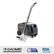 GMC-2 Cheap Price Factory Direct Sales Carpet Dry Cleaning Machine