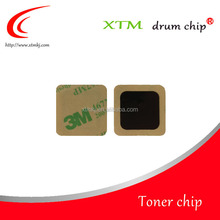 Compatible chips TK580 for Kyocera 5150 toner reset chip