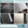 /product-detail/pvc-frost-transparent-protective-window-sticker-film-60329499004.html