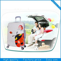 wheeled cabin luggage/luggage travel bags
